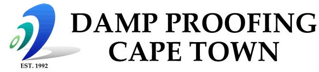 Damp Proofing Cape Town logo
