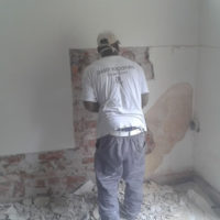 1a-stripping-to-brickwork