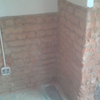 4-exposed-brickwork