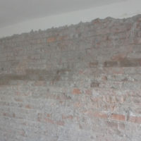 1-expose-brickwork-and-damp