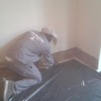 1-remove-skirting-boards