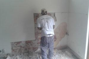 1a-stripping-to-brickwork