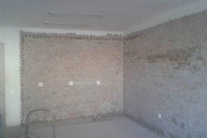 2-injection-of-damp-treatment