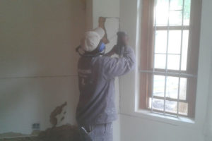 2-strip-off-the-plaster