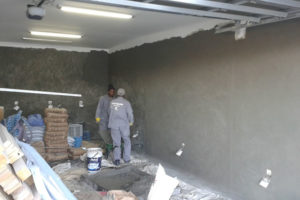 3-cementitious-slurry-and-plaster-work