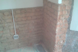 4-exposed-brickwork