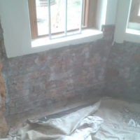5-expose-brickwork
