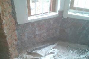 5-expose-brickwork