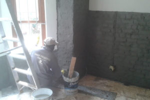 6-cementitious-slurry-after-injection-treatment