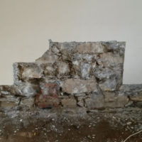 expose-brickwork