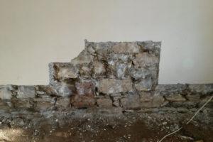 expose-brickwork